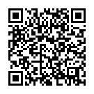 QRコード : http://www.nextlife.co.jp/mobile/